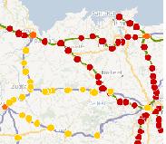 http://kartenn.region-bretagne.fr/img/vignettes/point_arret_ter.png